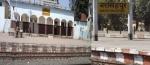 Narsinghpur (NU) TrainTime-Table